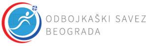 Odbojkaški savez Beograda